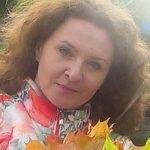 Екатерина Хоронеко